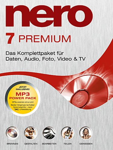 nero-7-premium-incl-mp3-power-pack