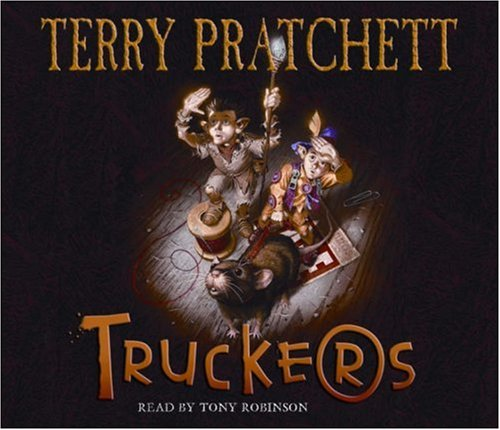 truckers-the-first-book-of-the-nomes-nomes-trilogy