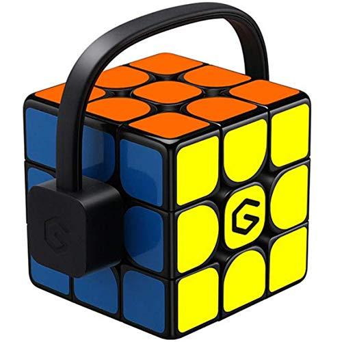 Magic Cube Giiker I3s Cube Ai Intelligent Cube Smart