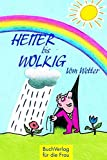 Heiter bis wolkig: Vom Wetter (Minibibliothek) - Karl Herbst
