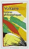 Lettres philosophiques