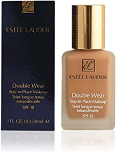 Estée Lauder Double Wear S-I-P Make-Up 16