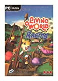 Red Wood Interactive Living World Racing Game Amazon deals