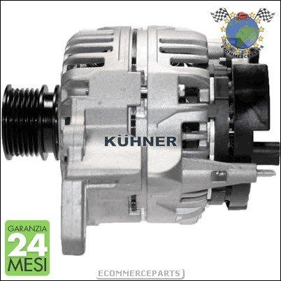 cvs-alternador-kuhner-skoda-fabia-combi-gasolina-2000-2007