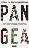Pangea par Varios autores