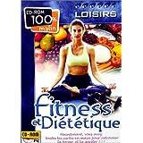 Fitness et Diététique