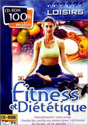 fitness-et-dietetique
