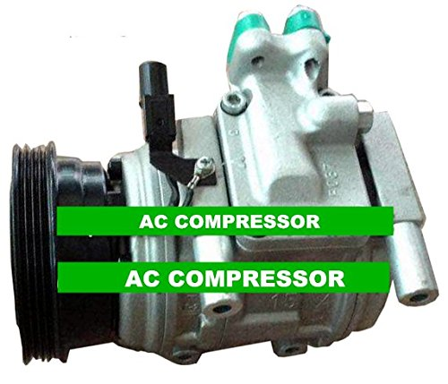 gowe-ac-compressor-for-car-kia-sportage-20l-spectra-20l-for-car-hyundai-tucson-20l-04-09-977012d700-