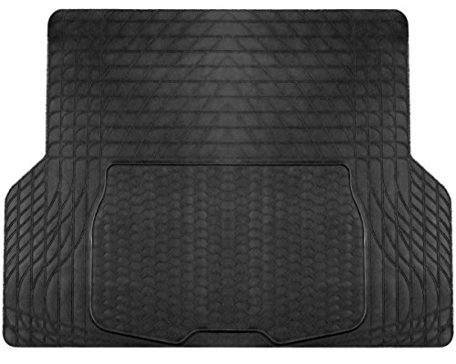 large-heavy-duty-black-rubber-boot-mat-liner-for-toyota-rav4-hybrid-2016-trim-for-secure-fit