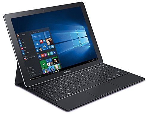 tablet windows 10 12 pollici Samsung Galaxy TabPro S Tablet