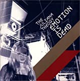 Songtexte von The Juliana Theory - Emotion Is Dead