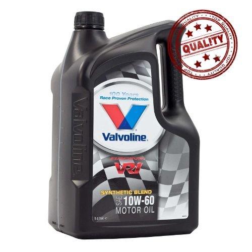 valvoline-vr1-racing-10w60-5l