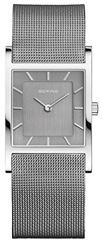 Bering Damen-Armbanduhr 10426-309-S