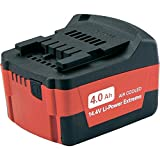 Metabo Akkupack 14,4 V, 4,0 Ah, Li-Power, 625590000