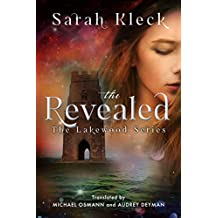 The Revealed (The Lakewood Series Book 2) (English Edition)