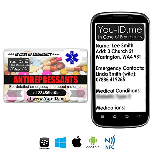 antidepressants-emergency-id-wallet-purse-card-sms-my-contacts-feature-provides-first-responders-med