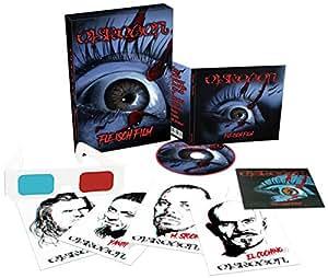 Fleischfilm (Ltd.Boxset)