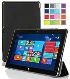 Dell Venue 10 pro case, KuGi ® H...