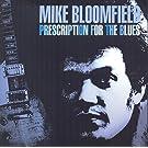 Prescription For The Blues