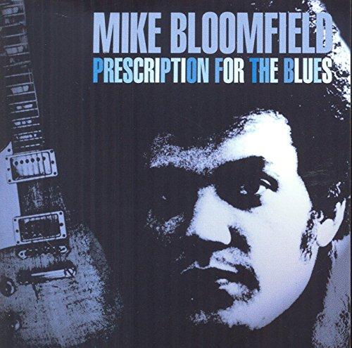 prescription-for-the-blues