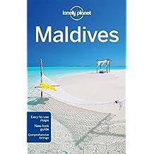 Maldives - 9ed - Anglais