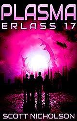 Erlass 17 (Plasma 4)