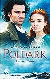 Poldark 3, La lune rousse