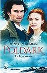 Poldark 3, La lune rousse par Graham
