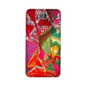 Printrose Holly Honor 2 Plus back cover High Quality Designer Case and Covers for Holly Honor 2 Plus
