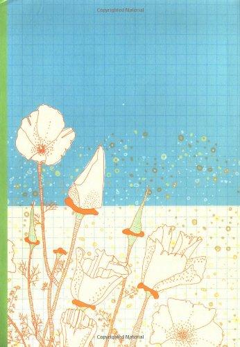 jill-bliss-blank-journal
