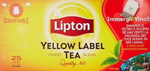 lipton-yellow-label-tea-te-nero-10-confezioni-da-25-filtri-250-filtri