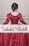 La séduction de Charlotte