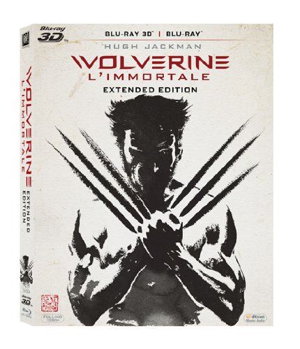 wolverine-limmortale-extended-edition-2-blu-ray-1-blu-ray-3d