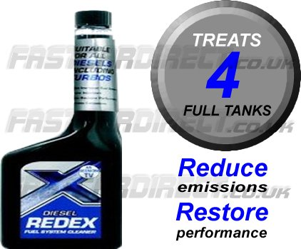 redex-diesel-fuel-system-cleaner-500ml-for-the-price-of-250ml
