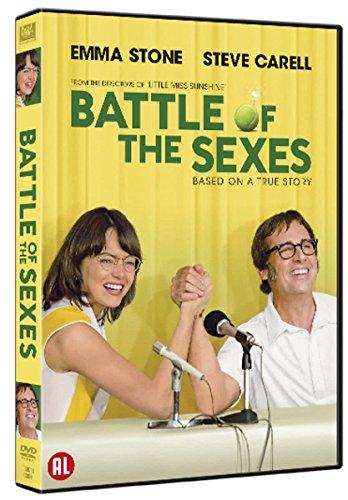 """<a href=""""/node/176874"""">Battle of the sexes</a>"""