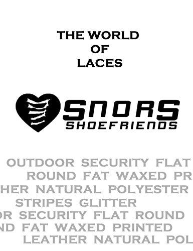 SNORS-LACETS-de-SATIN-20-couleurs-2-longueurs-largeur-16mm-plat-Dentelles-de-satin