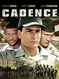 Cadence [dt./OV]