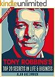 Tony Robbins : TOP 20 Secrets In Life...