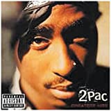 greatest hits by two pac -