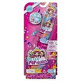 Party Popteenies - 6044093 - Mini poupées - Double Crackers Surprise - Modèle Aléatoire