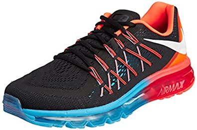 super popular d85d5 b5fd9 ... shoes 0046c 38568 cheap nike mens air max 2015 running shoes 0046c  38568  czech buty cheap nike wmns air max 97 undefeated premium siltstone  red 917646 ...