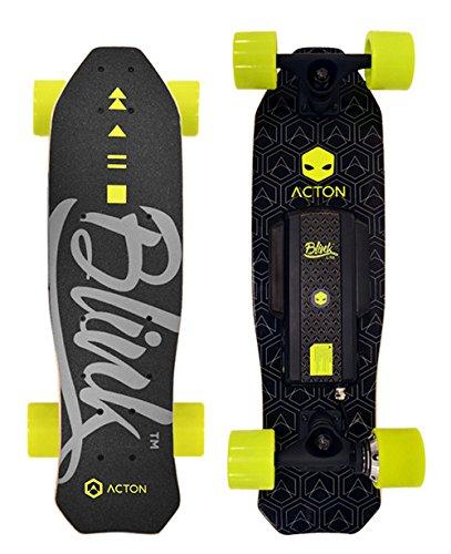 Preisvergleich Produktbild Acton BLINK Lite Skateboard