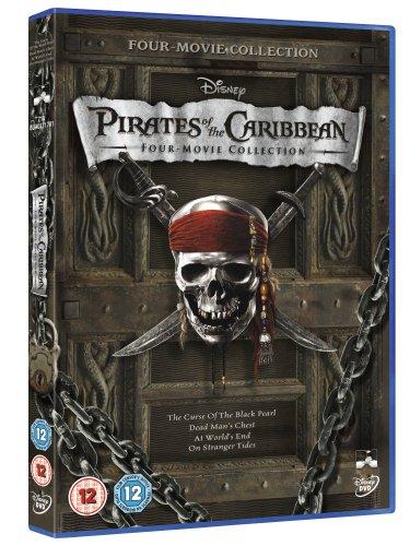 pirates-of-the-caribbean-1-4-box-set-dvd