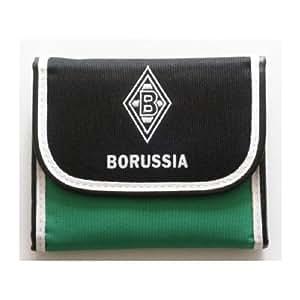 Borussia Mönchengladbach Geldbörse Fan