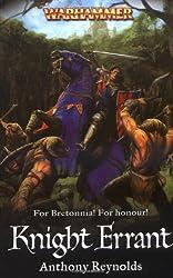 Knight Errant (Warhammer)