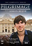 Pilgrimage With Simon Reeve - As Seen on BBC2 [2 DVDs] [UK Import]