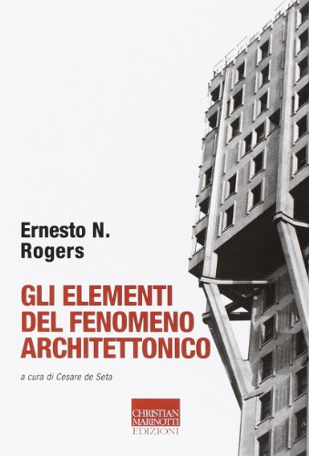 gli-elementi-del-fenomeno-architettonico