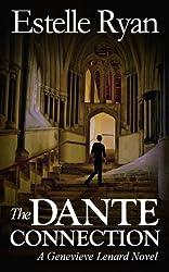 The Dante Connection (Book 2) (Genevieve Lenard) (English Edition)