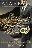 The Mogul's Reluctant Bride - Book Two (Billionaire Brides of Granite Falls 2)