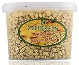 Evergreen Chik-Chik Salt N Pepper Para, 300 Grams